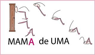ママドウマのロゴ.PNG
